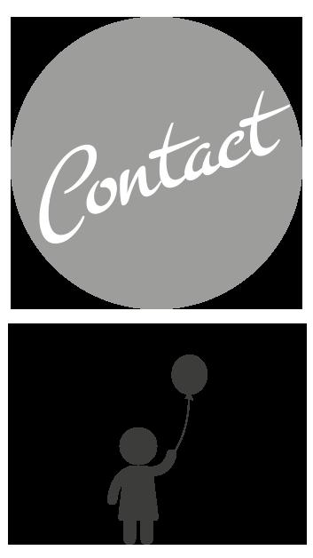 contact-hp