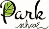 Parkschool Mortsel
